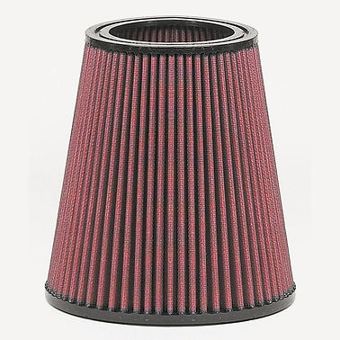AFS Cartridge Filter tapered FTG INC.jpg