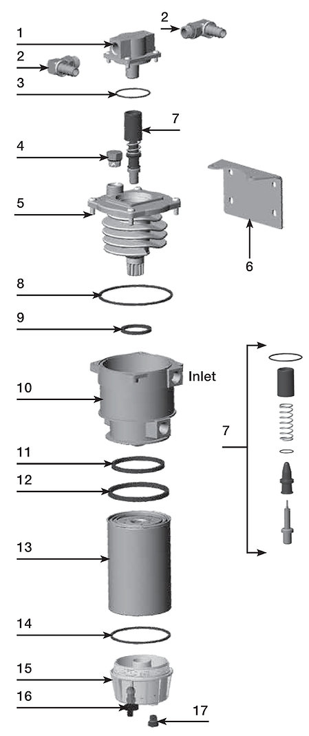 6400_SERIES_REPLACEMENT_PARTS (17).jpg