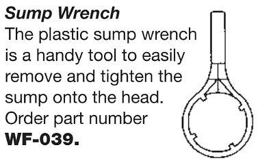 WFS Wrench WF-039.jpg