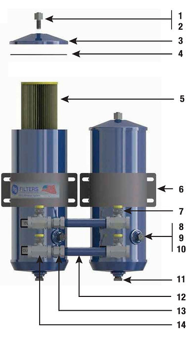 FP_PARALLEL_FILTRATION_SYSTEM_PARTS_FTG_