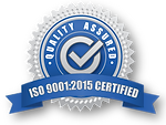 ISO 9001_2015.png