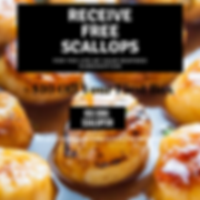 FREE Scallops + $10 off.png