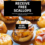 FREE Scallops + $20 off .png