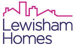 Lewisham Homes launches it's Community Investment Fund