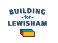 Building for Lewisham marches forward