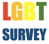 Implications of reductions to public spending on LGBT people & public services