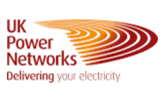 Update from UK Power Networks to ensure electricity supplies