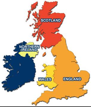 Divided nation needs hope not recrimination post-Brexit vote