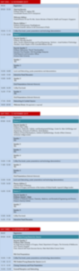Programme_22Aug.PNG