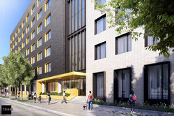 985-Bruckner-Boulevard-community-access-rendering-by-Think-1