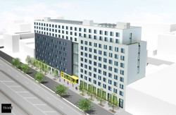 985-Bruckner-Boulevard-rendering-by-Think-777x508