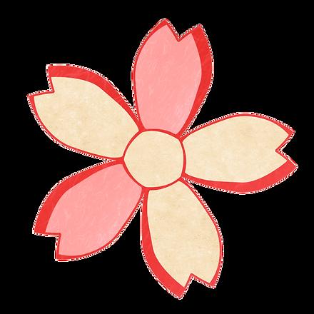 花和柄4_edited.png