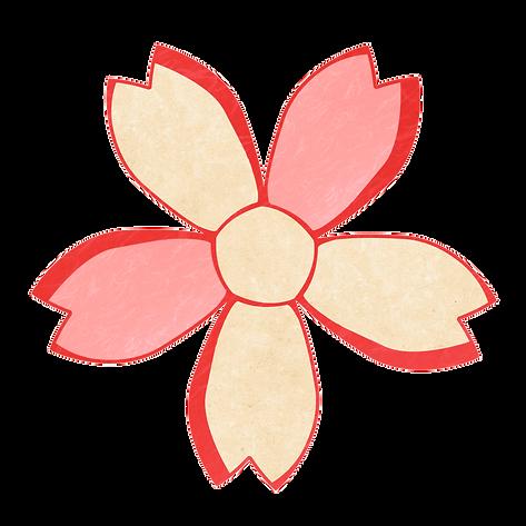 花和柄2_edited.png