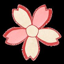 花和柄2.png