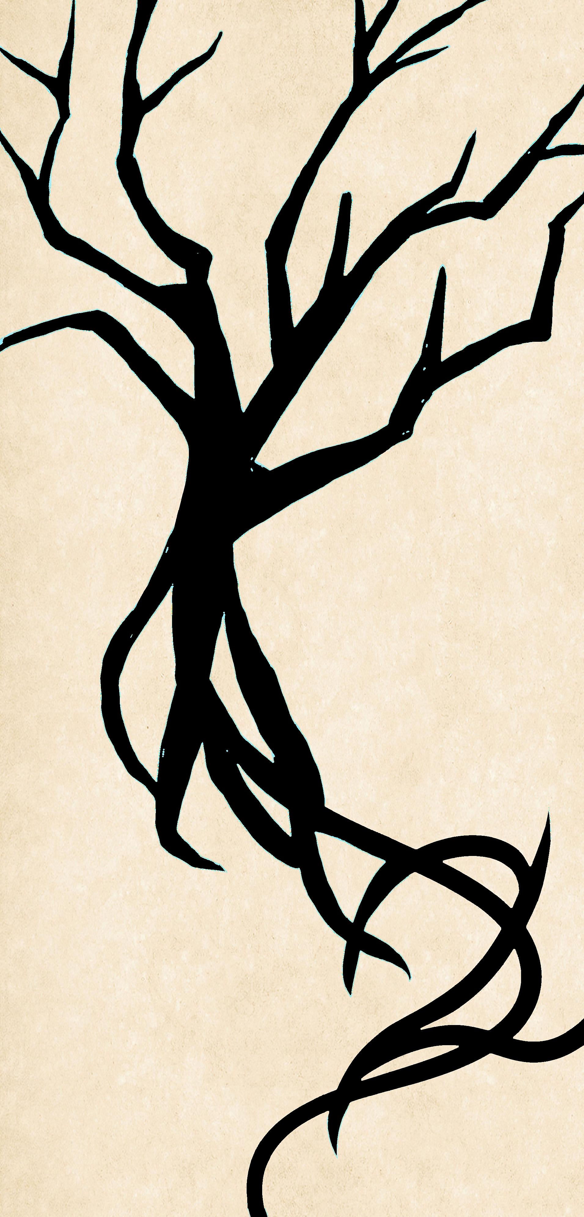 桜の木の枝.png