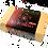 Thumbnail: 黒味噌らーめん生めん2人前セット 黒味噌発祥の店 鹿児島三平らーめん