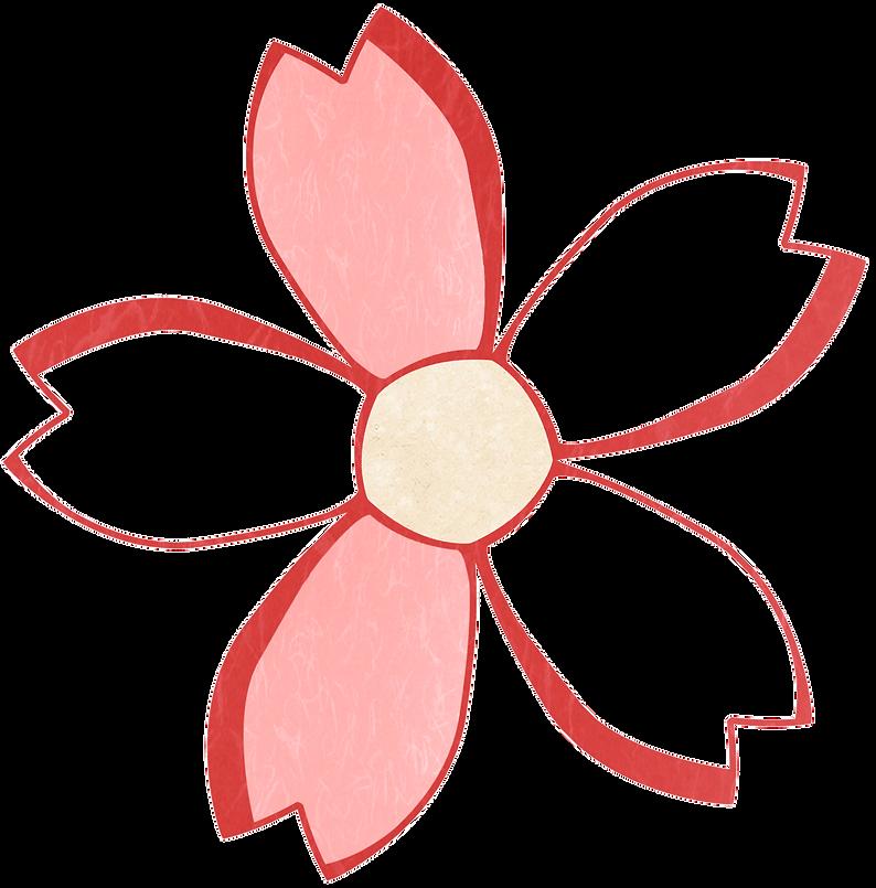 花和柄.png