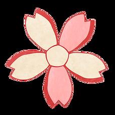 花和柄3.png