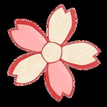 花和柄5.png