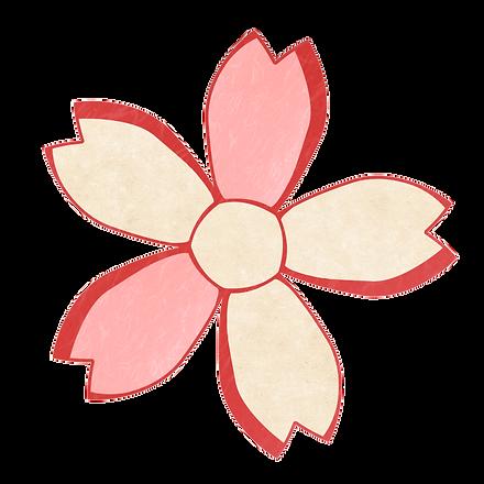 花和柄4.png