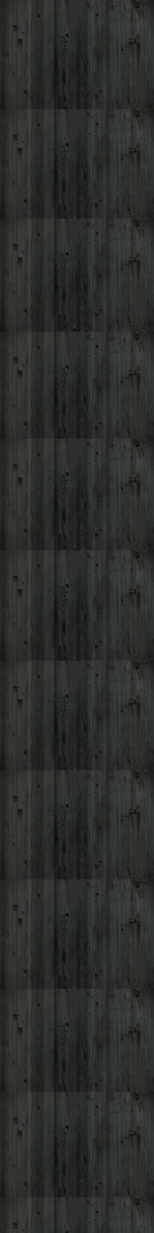 黒木目背景.png