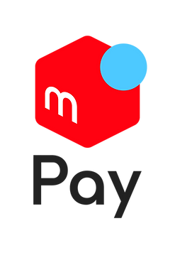 merpay_service_logo_vertical_rgb.png