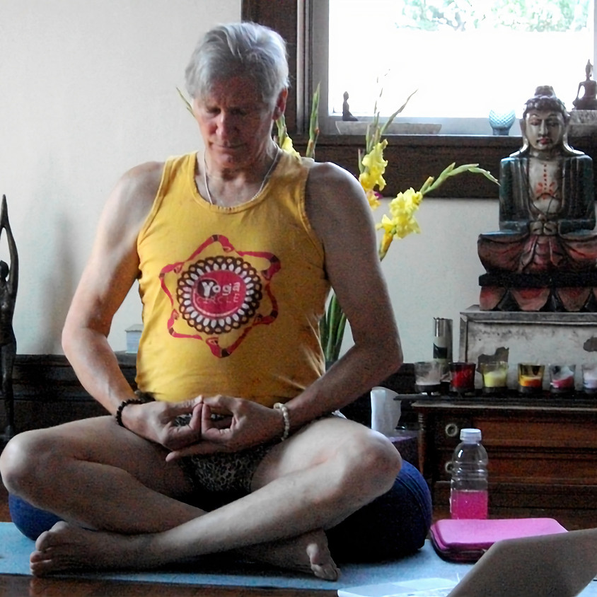 Yoga In The New Millennium And Social Integration