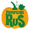 PRU logo 2.png