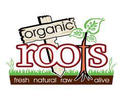 Organic-Root-Logo.jpg