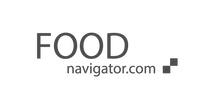 food-navigator article