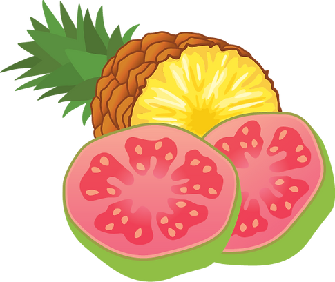 Guava-Punch.png