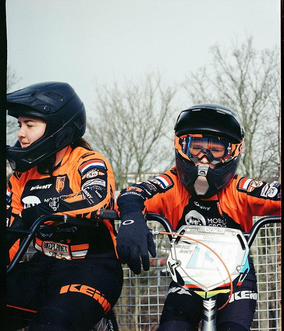 BMX CHICKS-11-03-2020002.JPG