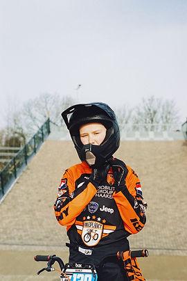 BMX CHICKS 03-2020-26.jpg