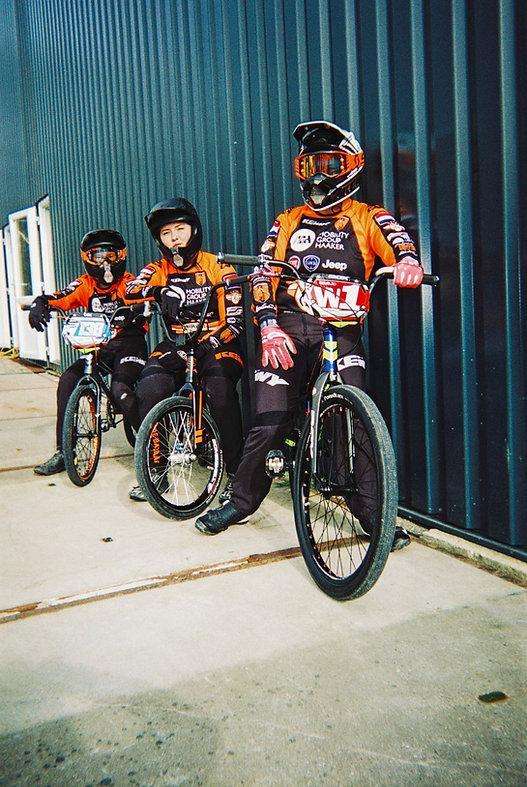 BMX CHICKS 03-2020-18.JPG