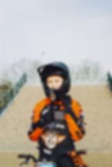 BMX CHICKS 03-2020-27.jpg