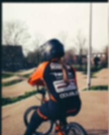BMX CHICKS-11-03-2020004.JPG