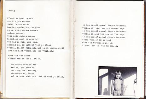 Boek 4.jpg