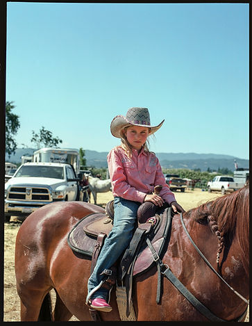 AMERICAKIDS -rodeo .jpg