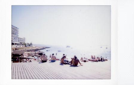 Polaroid France005.jpg