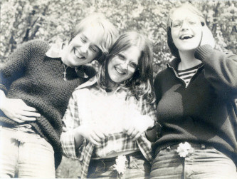 5-zw-vrouwen-185-x-15-cm.jpg