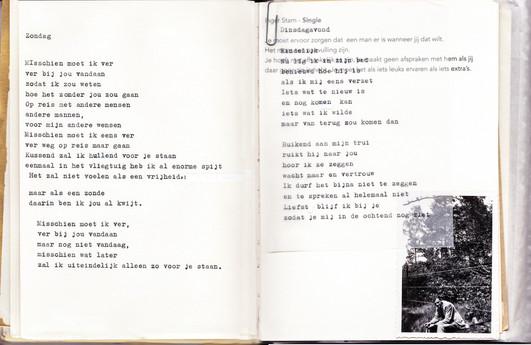 boek 2.jpg