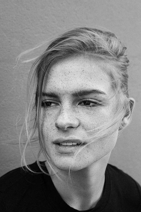 Portrait 02-1 Nienke Veneboer.jpg