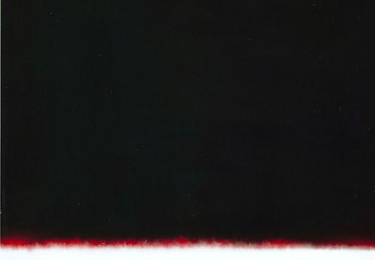 BMX CHICKS-11-03-2020007.JPG