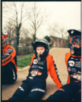 BMX CHICKS-11-03-2020028.JPG