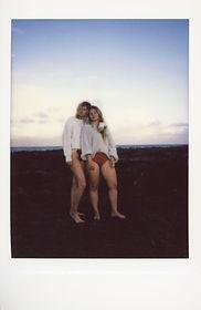 surfgirls-polaroid008.JPG