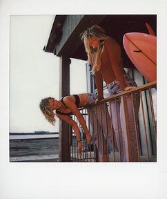 surfgirls-polaroid004.JPG