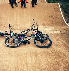 BMX CHICKS-11-03-2020031.JPG