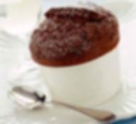 Suffle-al-cioccolato.jpg