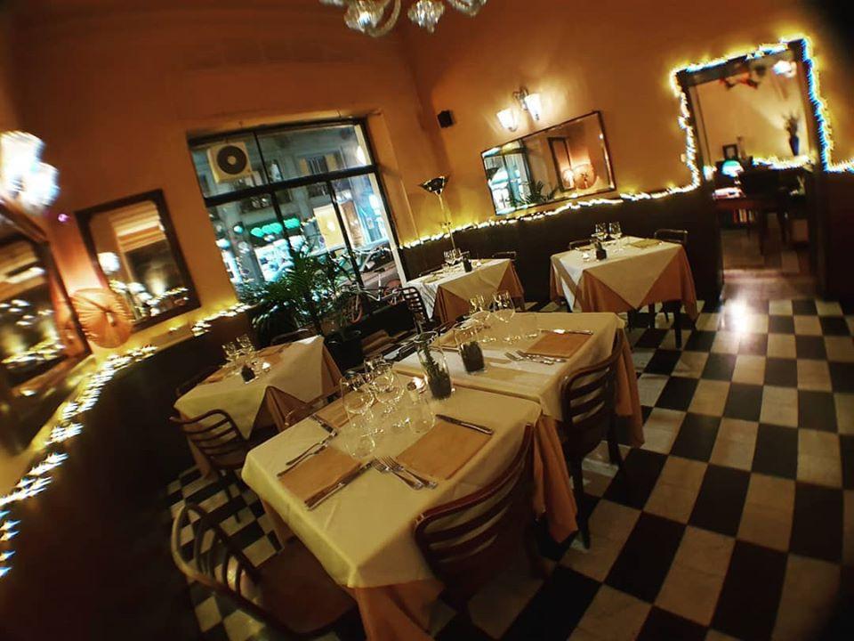 sala-ristorante-vetrina
