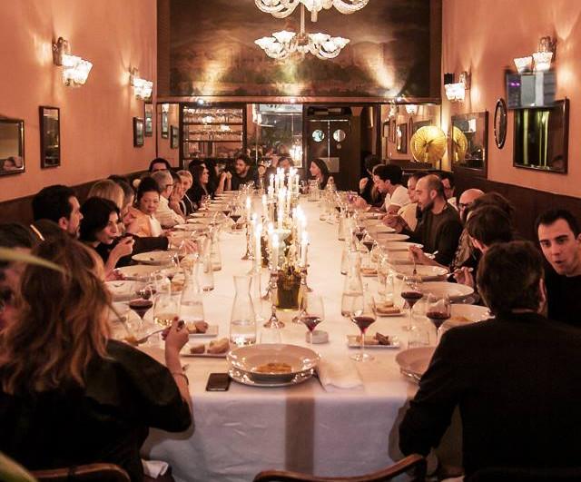 Sala-ristorante-festa